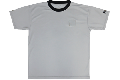ON THE COURT[オンザコート] レフリー セカンドシャツ