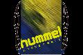 Hummel[ヒュンメル] ナップサック