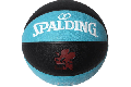 SPALDING/RADIO EVA[スポルディング/ラヂオエヴァ] スポルディング × ラヂオエヴァ「ネルフ × ヴィレ」コンポジット 7号球