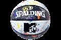 <img class='new_mark_img1' src='https://img.shop-pro.jp/img/new/icons59.gif' style='border:none;display:inline;margin:0px;padding:0px;width:auto;' />SPALDING/MTV[スポルディング] MTV 1981 スペーススーツラバー 5号球
