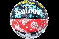 SPALDING[スポルディング] トロピカルラバー 5号球