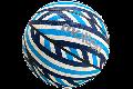 molten[モルテン] 人工皮革バスケットボール グラフィックレンジ 3rd「BF3600」