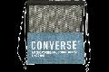 CONVERSE[コンバース] メッシュナップサック