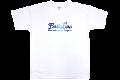 BALL LINE[ボールライン] Slim Fit T-Shirts / スリムフィットTシャツ