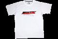 PASS THE ROCK[パスザロック] BASIC T-SHIRTS / ベーシックTシャツ