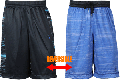 IN THE PAINT[インザペイント] IN THE PAINT SQUEAL REVERSIBLE PANTS / インザペイント スキール リバーシブル パンツ