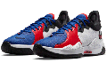 <img class='new_mark_img1' src='https://img.shop-pro.jp/img/new/icons1.gif' style='border:none;display:inline;margin:0px;padding:0px;width:auto;' />NIKE/PG[ナイキ/PG] NIKE PG 5 EP / ナイキ ポール=ジョージ 5 EP