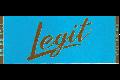 LEGIT[レジット] FACE TOWEL / フェイスタオル