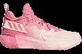 adidas/LILLARD[アディダス/リラード] Dame 7 EXTPLY: DAME D.O.L.L.A.