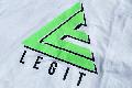 LEGIT[レジット] T-SHIRTS / Tシャツ