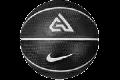 <img class='new_mark_img1' src='https://img.shop-pro.jp/img/new/icons59.gif' style='border:none;display:inline;margin:0px;padding:0px;width:auto;' />NIKE/GIANNIS[ナイキ/ヤニス] ナイキ ヤニス プレイグラウンド 8パネル 2.0 7号球