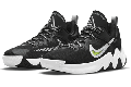 <img class='new_mark_img1' src='https://img.shop-pro.jp/img/new/icons1.gif' style='border:none;display:inline;margin:0px;padding:0px;width:auto;' />NIKE/GIANNIS[ナイキ/ヤニス] NIKE GIANNIS IMMORTALITY GS / ナイキ ヤニス イモータリティ GS