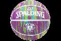 <img class='new_mark_img1' src='https://img.shop-pro.jp/img/new/icons1.gif' style='border:none;display:inline;margin:0px;padding:0px;width:auto;' />SPALDING[スポルディング] マーブル パープル 【6号球】