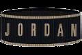 JORDAN[ジョーダン] ジョーダン メンズ シームレス ニット ヘッドバンド リバーシブル