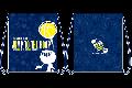TeamFive[チームファイブ] BBザック「ジャンプ トゥ ザ フープ!」