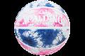 SPALDING[スポルディング] タイダイオーセンティック ラバー【5号球】
