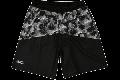 Arch[アーチ] Arch spray camo shorts / アーチ スプレー カモ ショーツ