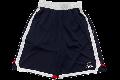 FILA[フィラ] FILA Short Pants / フィラ ショート パンツ