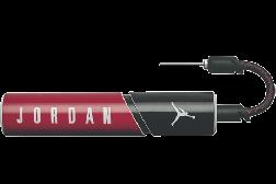 <img class='new_mark_img1' src='https://img.shop-pro.jp/img/new/icons1.gif' style='border:none;display:inline;margin:0px;padding:0px;width:auto;' />adidas[アディダス] モンスターズ=インク マイク=ワゾウスキ 3号球
