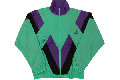 <img class='new_mark_img1' src='https://img.shop-pro.jp/img/new/icons1.gif' style='border:none;display:inline;margin:0px;padding:0px;width:auto;' />LEGIT[レジット] WIND JACKET / ウインドジャケット