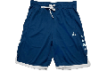 <img class='new_mark_img1' src='https://img.shop-pro.jp/img/new/icons1.gif' style='border:none;display:inline;margin:0px;padding:0px;width:auto;' />LEGIT[レジット] PRACTICE SHORTS / プラクティスショーツ