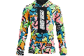 <img class='new_mark_img1' src='https://img.shop-pro.jp/img/new/icons1.gif' style='border:none;display:inline;margin:0px;padding:0px;width:auto;' />UNDER ARMOUR[アンダーアーマー] UAクールサプライ ロングスリーブ フーディー