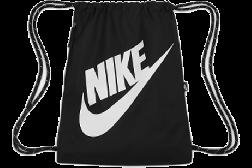 JORDAN[ジョーダン] ジョーダン アルティメット 8P 7号球