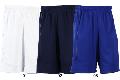 IN THE PAINT[インザペイント] IN THE PAINT SHORT PANTS / インザペイント ショートパンツ[ポケット付]