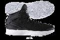adidas/ROSE[アディダス/ローズ] D ROSE 6 BOOST / Dローズ 6 ブースト