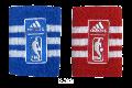 adidas/NBA[アディダス/NBA] NBA 3S WB