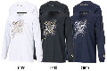<img class='new_mark_img1' src='https://img.shop-pro.jp/img/new/icons24.gif' style='border:none;display:inline;margin:0px;padding:0px;width:auto;' />CONVERSE/GOLD SERIES[コンバース/ゴールドシリーズ] ゴールドシリーズプリントロングスリーブシャツ