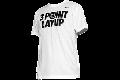 BenchWarmer[ベンチウォーマー] FIGHT OVER SPORTS TOWEL / ファイトオーバー スポーツタオル