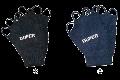 DUPER[デューパー] ハンドウォーマー