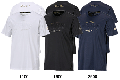 <img class='new_mark_img1' src='https://img.shop-pro.jp/img/new/icons24.gif' style='border:none;display:inline;margin:0px;padding:0px;width:auto;' />CONVERSE/GOLD SERIES[コンバース/ゴールドシリーズ] ゴールドシリーズプリントTシャツ