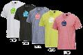 CONVERSE/BACKCOURT EDITION[コンバース/バックコートエディション] Tシャツ