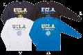<img class='new_mark_img1' src='https://img.shop-pro.jp/img/new/icons24.gif' style='border:none;display:inline;margin:0px;padding:0px;width:auto;' />Champion/UCLA[チャンピオン/UCLA] UCLAロングスリーブTシャツ