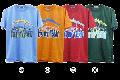 <img class='new_mark_img1' src='https://img.shop-pro.jp/img/new/icons24.gif' style='border:none;display:inline;margin:0px;padding:0px;width:auto;' />DUPER[デューパー] シュー太君限定カラーTシャツ「it's my TEAM」