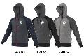 <img class='new_mark_img1' src='https://img.shop-pro.jp/img/new/icons24.gif' style='border:none;display:inline;margin:0px;padding:0px;width:auto;' />adidas/JW[アディダス/ジョンウォール] JOHN WALL HOODY / ジョン・ウォール フーディ