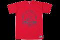 PEANUTS[ピーナッツ] PEANUTS Tシャツ