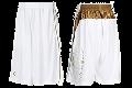 CONVERSE/GOLD SERIES[コンバース/ゴールドシリーズ] ゴールドシリーズプラクティスパンツ[ポケット付き]