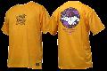 BenchWarmer[ベンチウォーマー] BW T-Shirts「BAKU2」 / ベンチウォーマーTシャツ「バクバク」