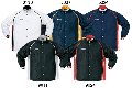 ASICS[アシックス] ウォームアップジャケット