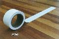 ADACHO[アダチョー] 直線用ラインテープ5cm幅