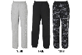 <img class='new_mark_img1' src='https://img.shop-pro.jp/img/new/icons24.gif' style='border:none;display:inline;margin:0px;padding:0px;width:auto;' />CONVERSE/BACKCOURT[コンバース/バックコート] スウェットパンツ