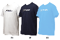IN THE PAINT[インザペイント] IN THE PAINT T-SHIRTS / インザペイントTシャツ