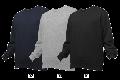 BenchWarmer[ベンチウォーマー] BASIC SWEAT SHIRTS / ベーシック スウェット シャツ [取寄商品]