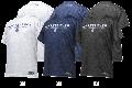PASS THE ROCK[パスザロック] SUBLIMATION T-SHIRTS / サブリメーションTシャツ