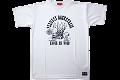 ON THE COURT/PEANUTS[オンザコート/ピーナッツ] PEANUTS Tシャツ
