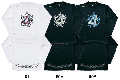 <img class='new_mark_img1' src='https://img.shop-pro.jp/img/new/icons24.gif' style='border:none;display:inline;margin:0px;padding:0px;width:auto;' />ASICS[アシックス] プリントTシャツLS「Basketball 4 Life」