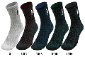 IN THE PAINT[インザペイント] IN THE PAINT CAMO SOCKS